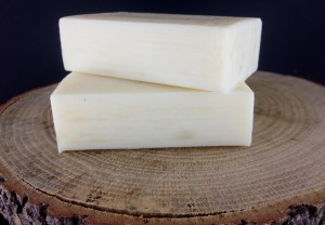 Jasmine Handmade Shiny Care Soap 100g